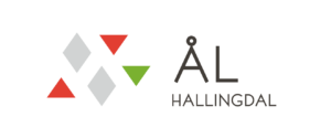 al-logo-liggende-med-hallingdal