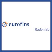 radonlab