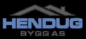 Hendug Bygg