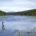 Visit Geilo fiske